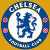 Trang chủ» Premier League» Soi kèo, nhận định Chelsea vs Man City 23h30 ngày 3/1/2021 Soi kèo, nhận định Chelsea vs Man City 23h30 ngày 3/1/2021 ✅