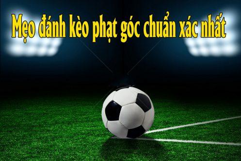 keo-phat-goc-2