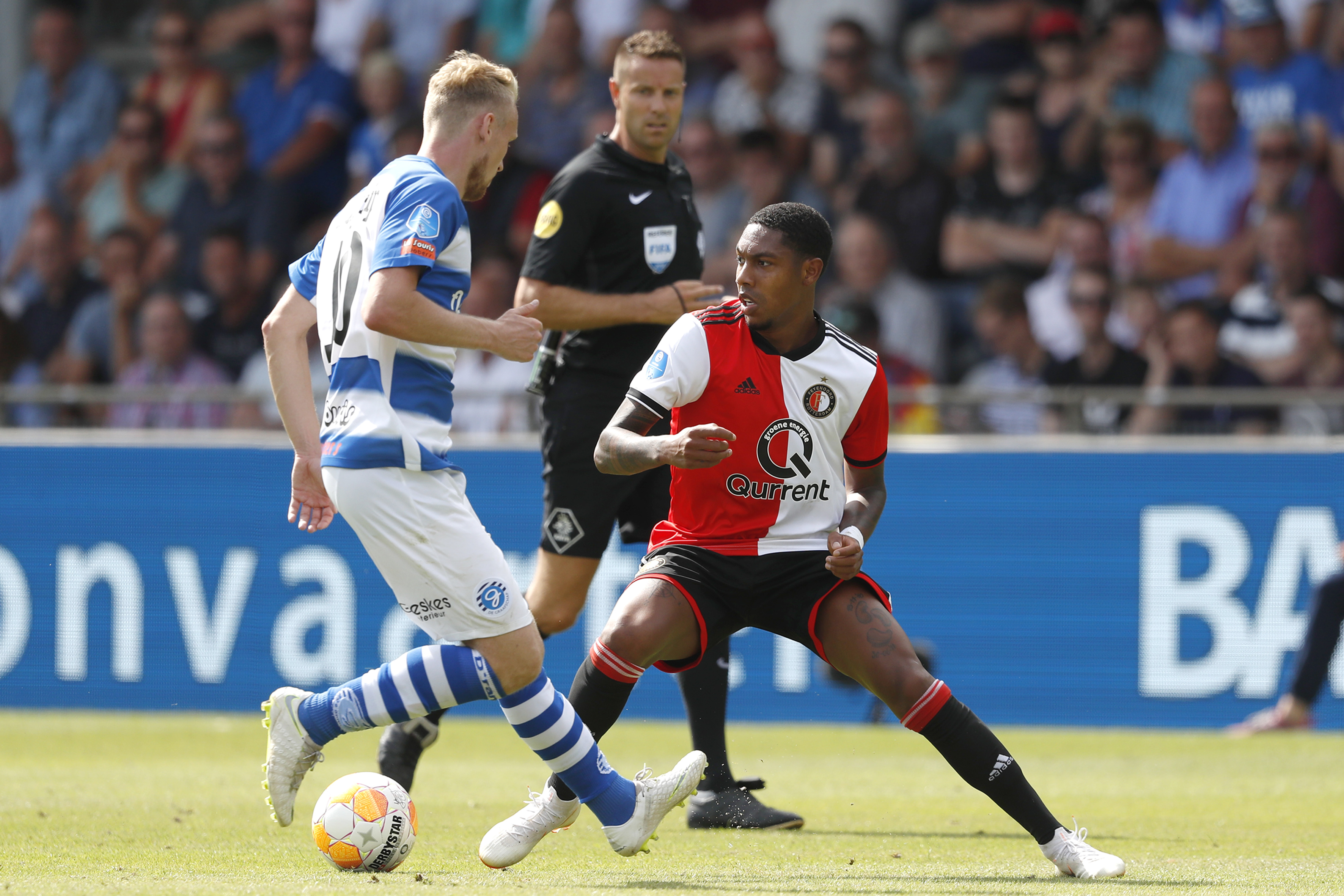 Soi-keo-Feyenoord-vs-Darmstadt