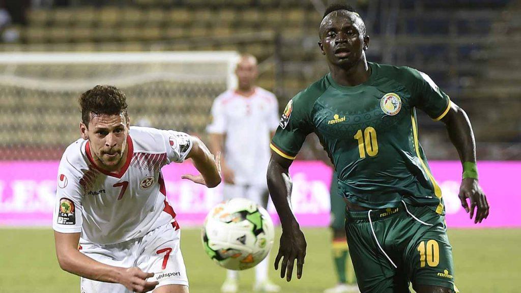 Soi kèo, nhận định Senegal vs Tunisia 23h00 ngày 14/07/2019