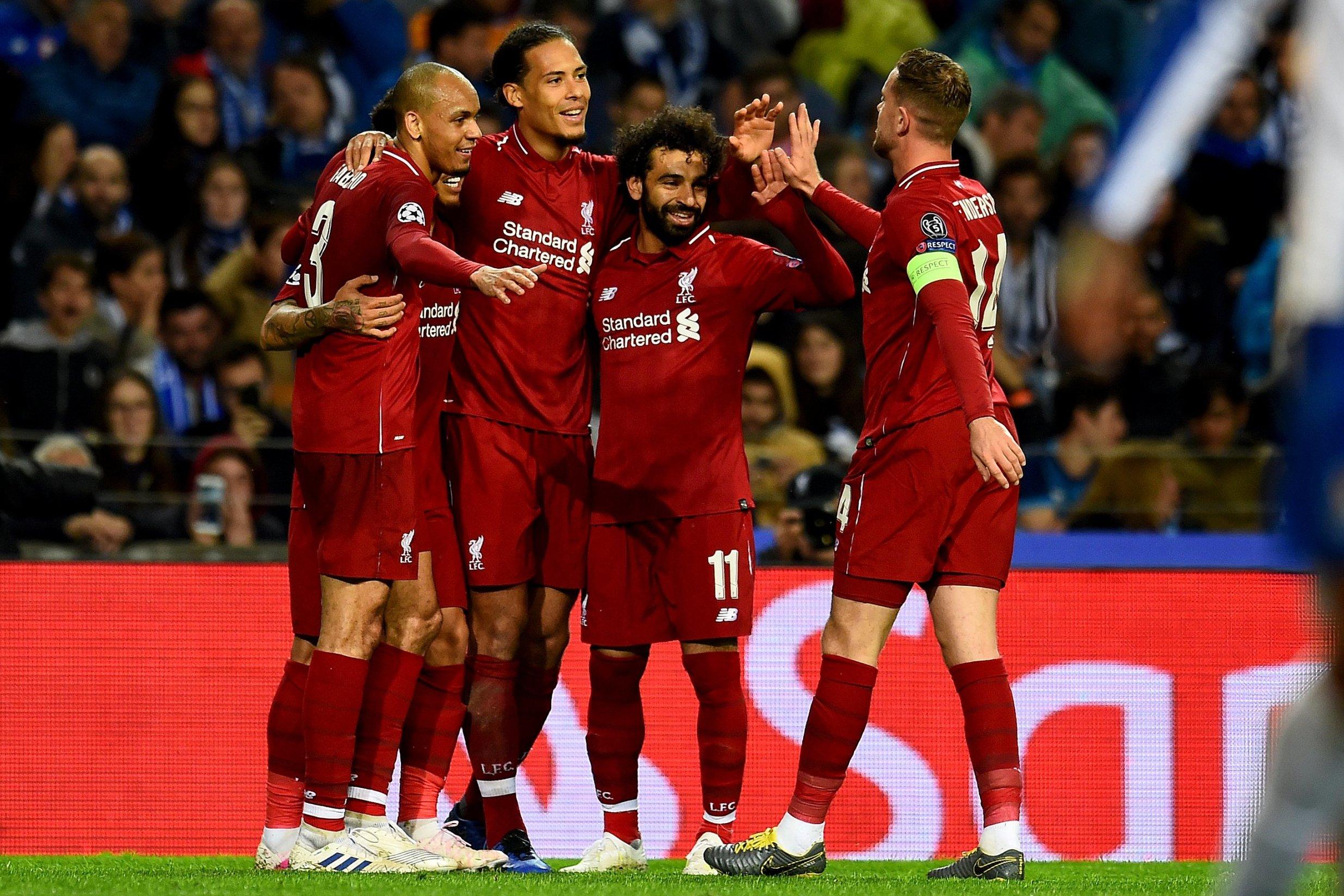 soi-keo-tranmere-vs-Liverpool