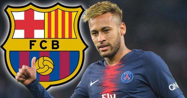 chi-co-nhung-ke-ngu-moi-che-neymar-1