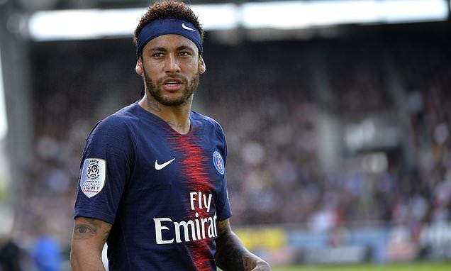 chinh-thuc-neymar-da-duoc-tu-do