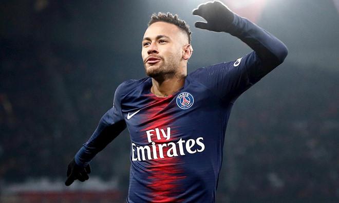 psg-da-san-sang-de-Neymar-ra-di-1