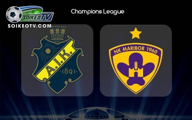 Soi-keo-AIK-vs-Maribor