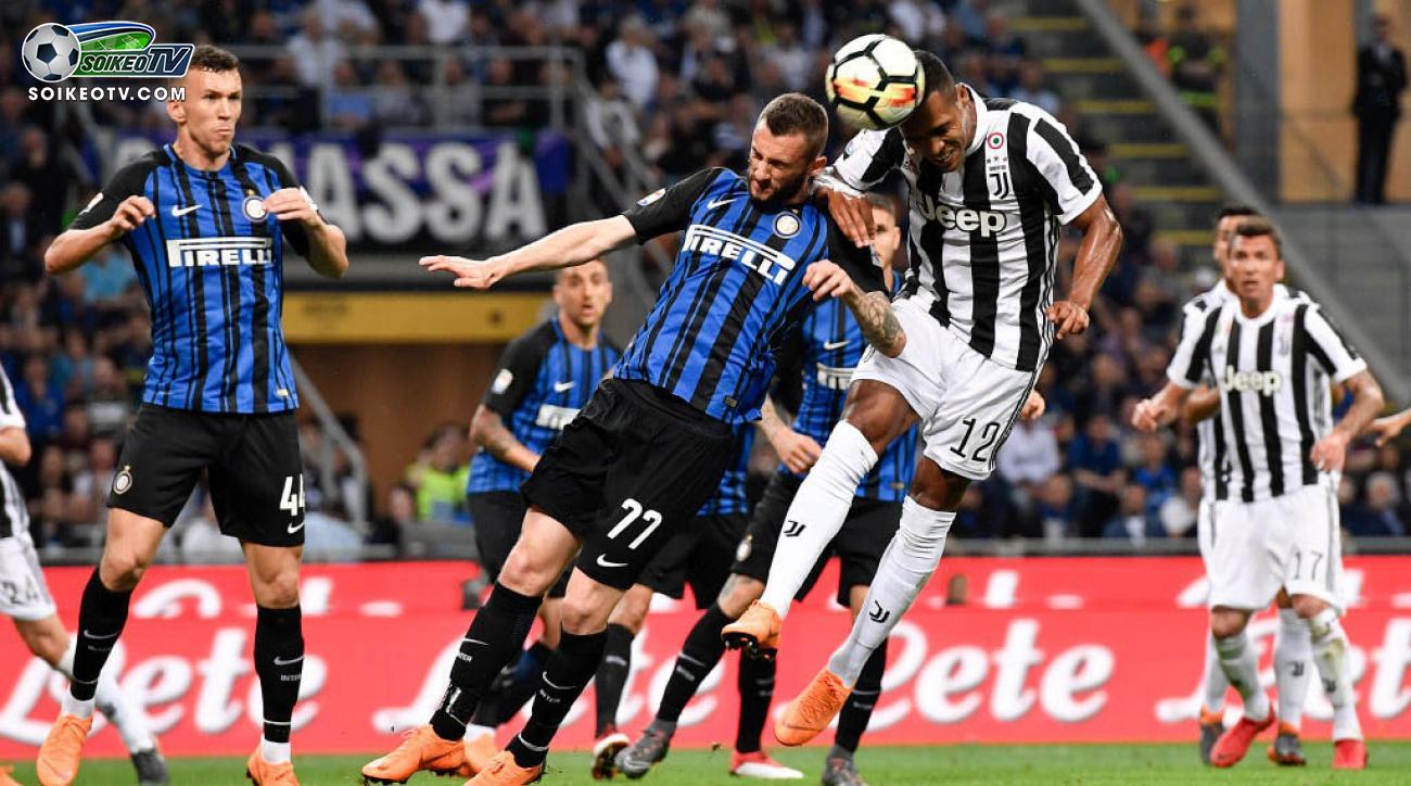 Soi-keo-Juventus-vs-Inter