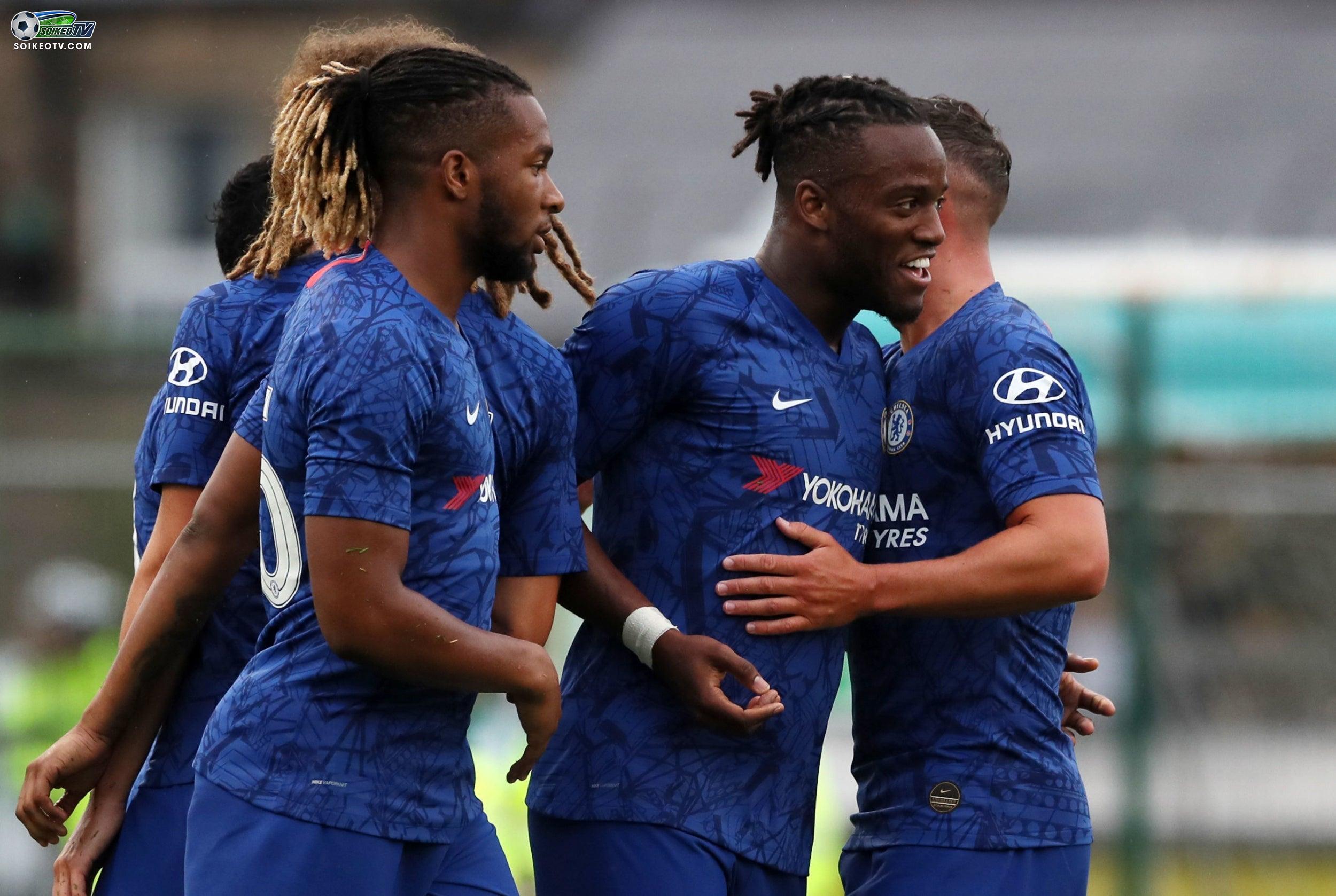 Soi-keo-Reading-vs-Chelsea