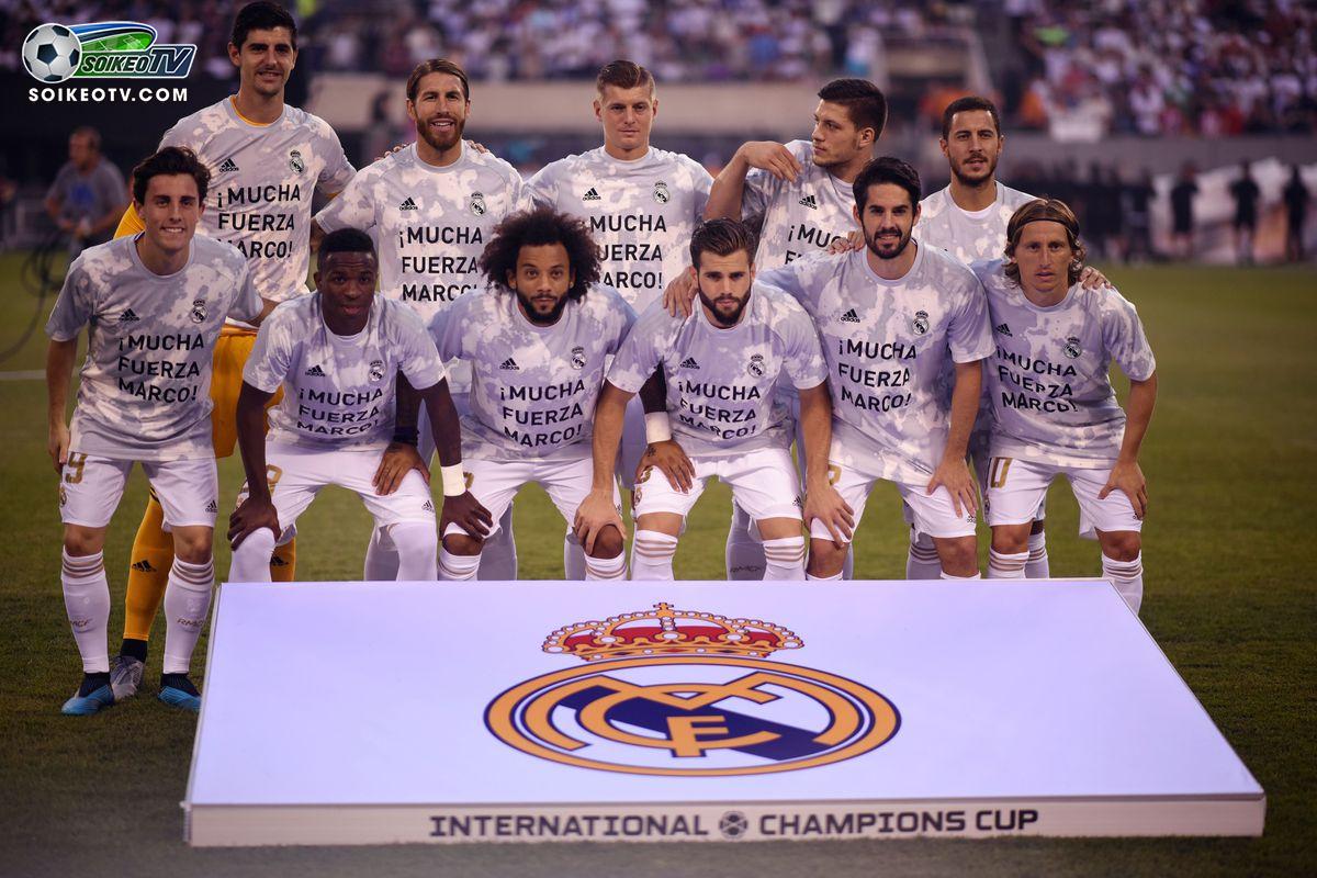 Soi-keo-Real Madrid-vs-Tottenham-Hotspur