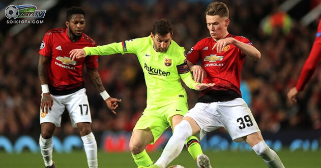 Matic-Fred-McTominay