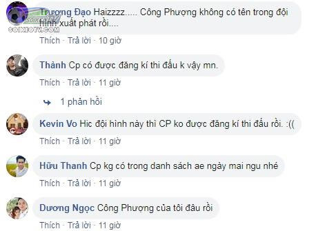 fan-cong-phuong-lai-lam-loan-fanpage-sint-truiden