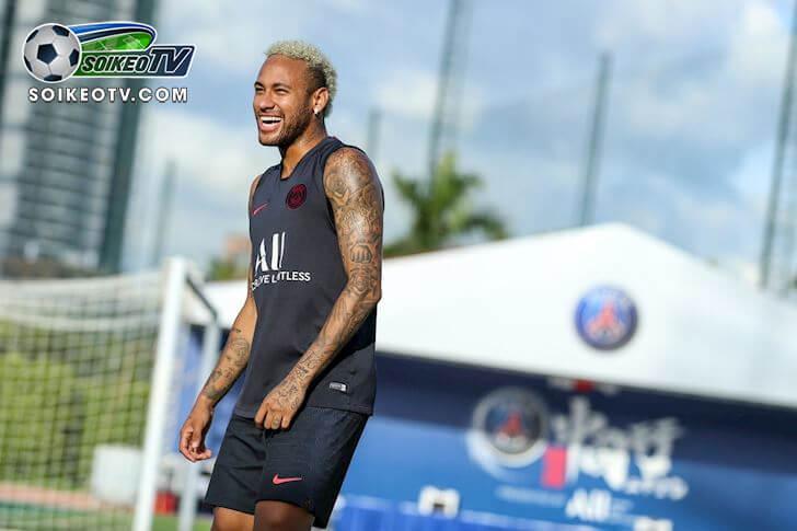 neymar-chap-nhan-giam-luong-de-duoc-tro-lai-barca
