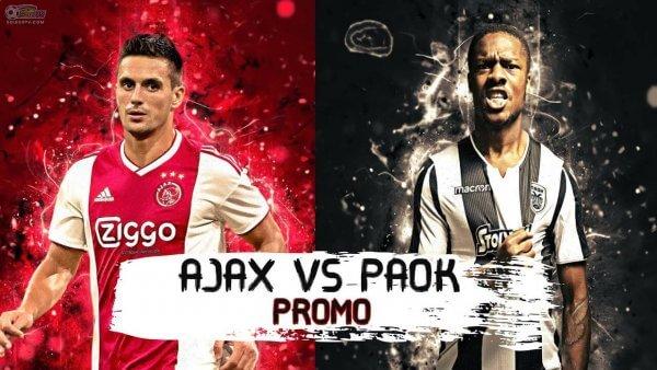 soi-keo-ajax-vs-paok-thessaloniki-fc