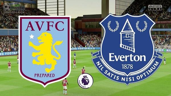 Soi-keo-Aston-Villa-vs-Everton
