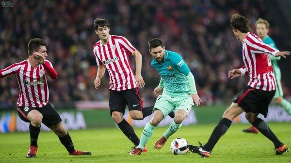 soi-keo-athletic-bilbao-vs-barcelona
