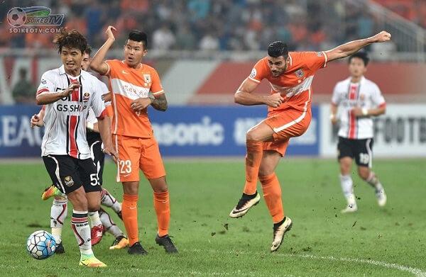 Soi-keo-Jiangsu-Suning-FC-vs-Henan-Jianye