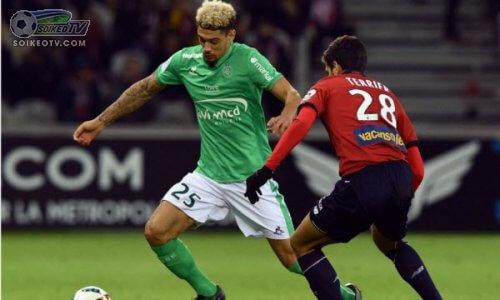 Soi-keo-Lille-vs-Saint-Etienne