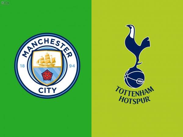 soi-keo-manchester-city-vs-tottenham