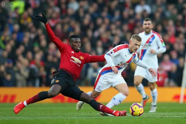 soi-keo-manchester-united-vs-crystal-palace