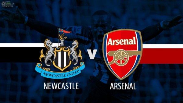 soi-keo-newcastle-united-vs-arsenal