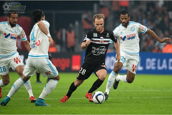 Soi-keo-Nice-vs-Marseille
