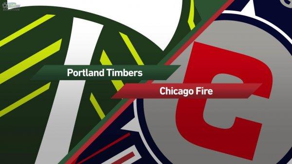 soi-keo-portland-timbers-vs-chicago-fire