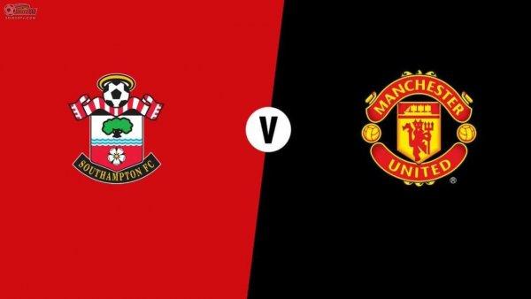 soi-keo-southampton-vs-manchester-united