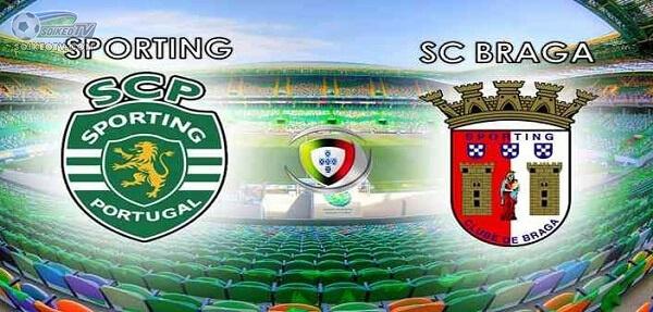 soi-keo-nhan-dinh-sporting-cp-vs-braga