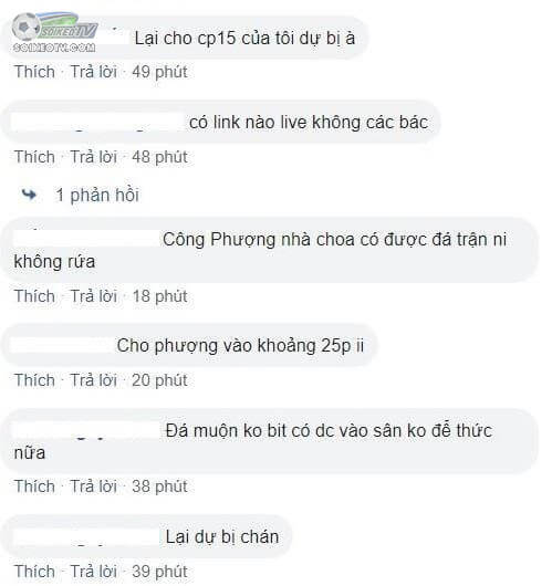 su-qua-khich-cua-cdv-viet-nam-co-anh-huong-nhu-the-nao-den-cong-phuong