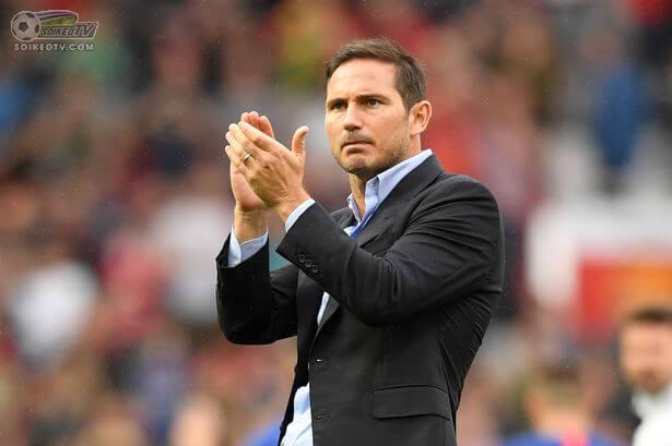 fan-mu-che-Frank-Lampard-khong-bang-Solsa