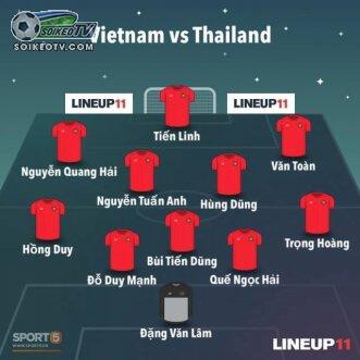 hot-doi-hinh-viet-nam-dau-thai-lan