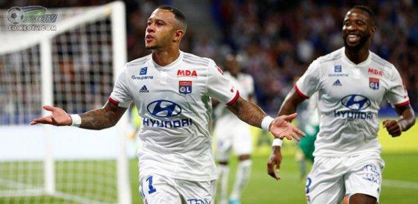 Soi-keo-Amiens-vs-Lyon