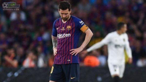 Soi-keo-Barcelona-vs-Valencia