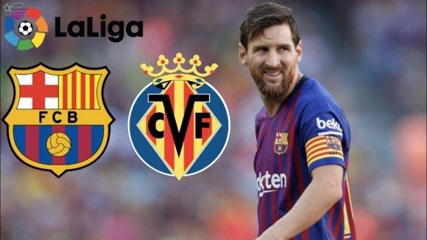 Soi-keo-Barcelona-vs-Villarreal