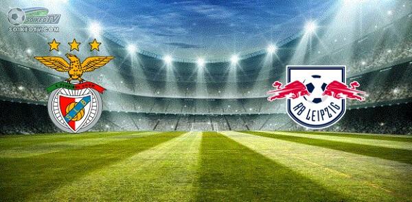 soi-keo-nhan-dinh-benfica-vs-rasenballsport-leipzig