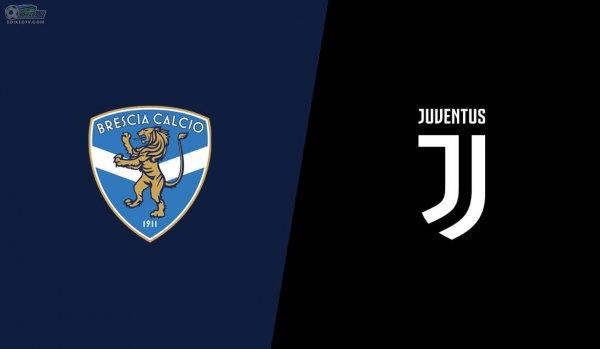 Soi-keo-Brescia-vs-Juventus