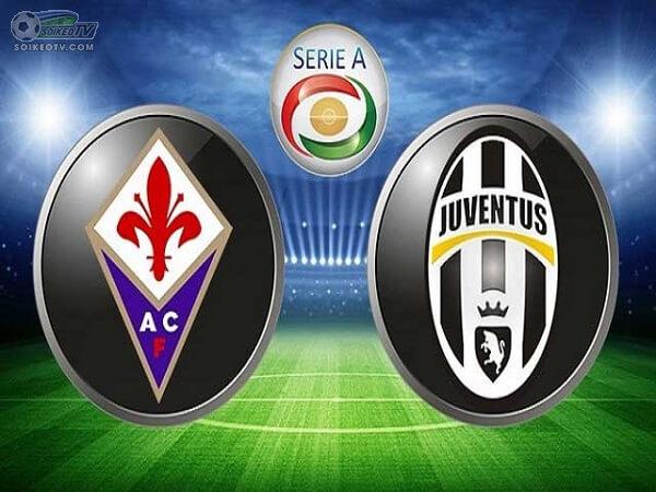 Soi kèo, nhận định Fiorentina vs Juventus 20h00 ngày 14/09
