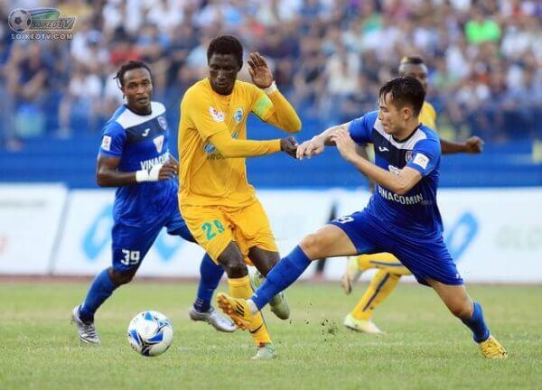 Soi-keo-FLC-Thanh-Hoa-vs-Than-Quang-Ninh