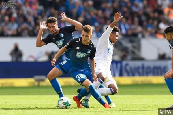 Soi-keo-Hoffenheim-vs-Freiburg
