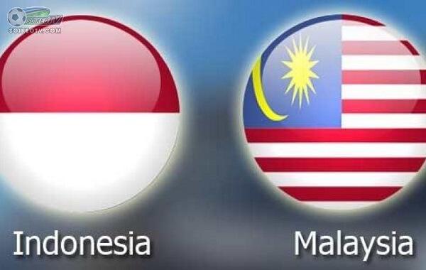 soi-keo-nhan-dinh-indonesia-vs-malaysia