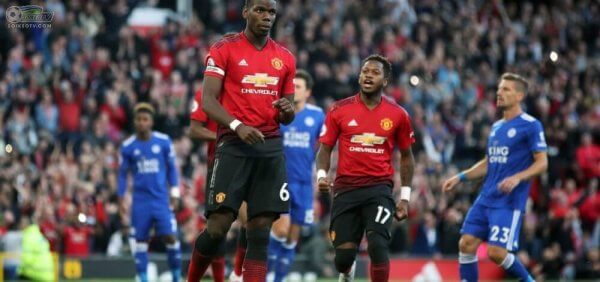 Soi-keo-Manchester-United-vs-Leicester-City