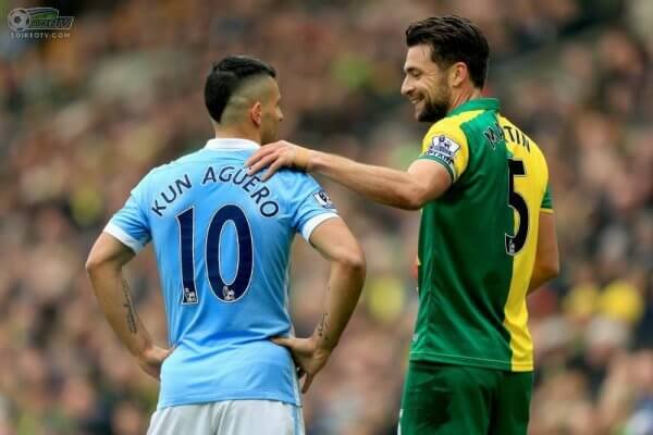 Soi-keo-Norwich-vs-Manchester-City