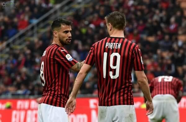 Soi-keo-Verona-vs-AC-Milan