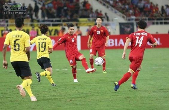 vff-tiep-tuc-tao-dieu-kien-cho-thay-tro-hlp-park-hang-seo-o-world-cup