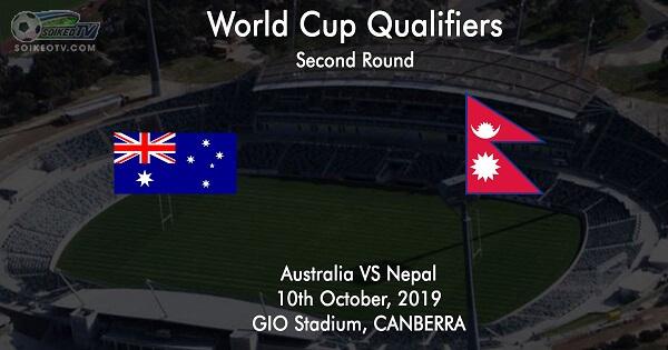 soi-keo-nhan-dinh-australia-vs-nepal