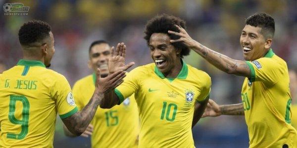 soi-keo-brazil-vs-senegal
