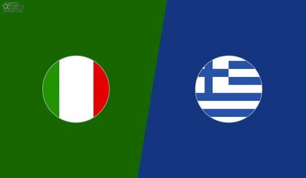 soi-keo-italia-vs-hy-lap