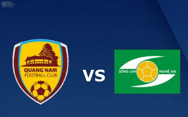 soi-keo-qnk-quang-nam-vs-song-lam-nghe-an