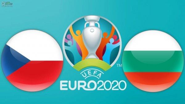 soi-keo-bulgaria-vs-cong-hoa-sec