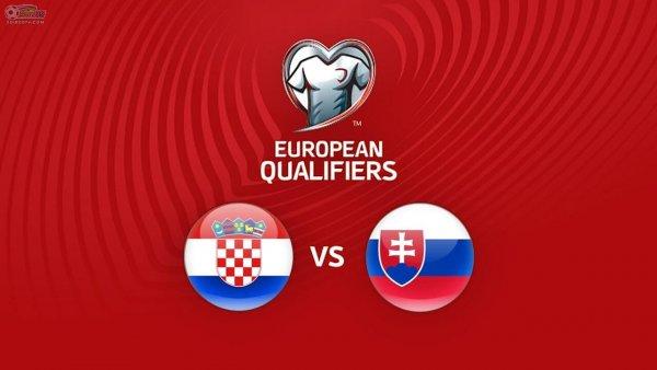 soi-keo-croatia-vs-slovakia
