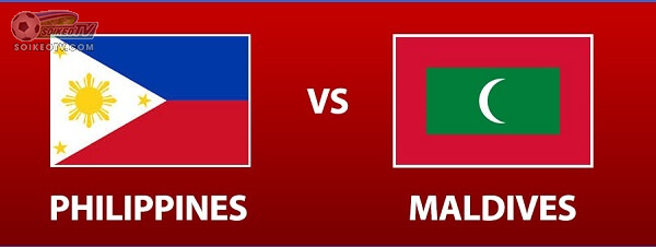 soi-keo-nhan-dinh-maldives-vs-philippines